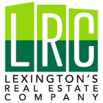 Lexington's Real Estate Company (LRC)